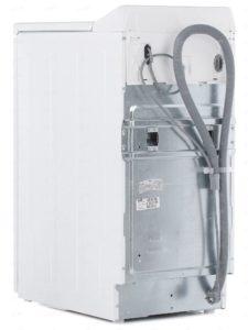 Whirlpool TDLR 60810 отзывы