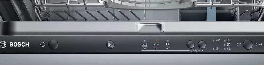 Bosch SMV23AX00R отзывы
