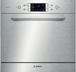 Bosch Serie 6 SCE 52M55