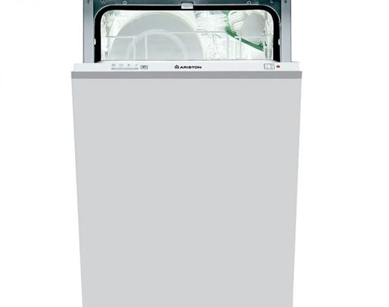 Hotpoint-Ariston LST 1147