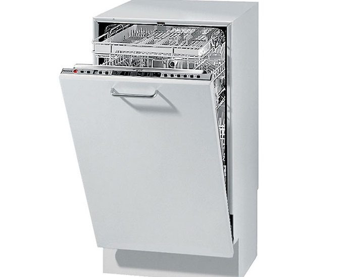 Miele G 603 SCVi Plus