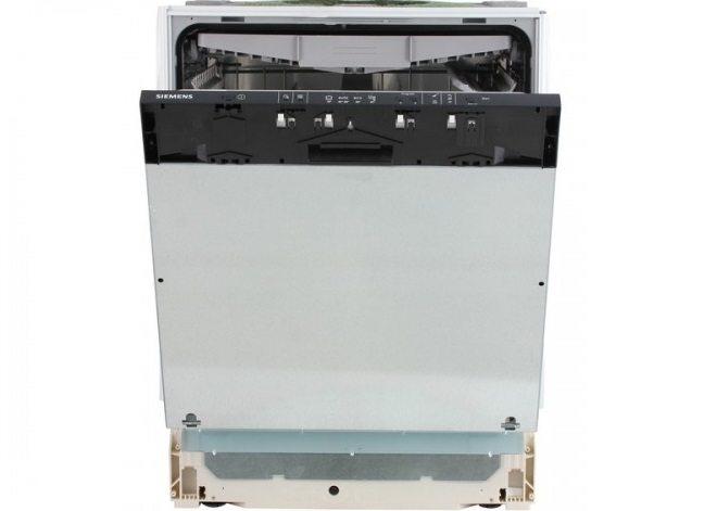 Siemens iQ300 SN 64D070