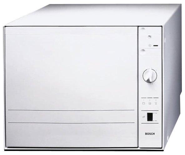 Bosch SKT 5002