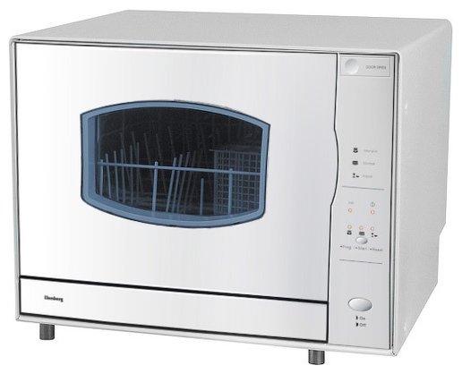 Elenberg DW-610