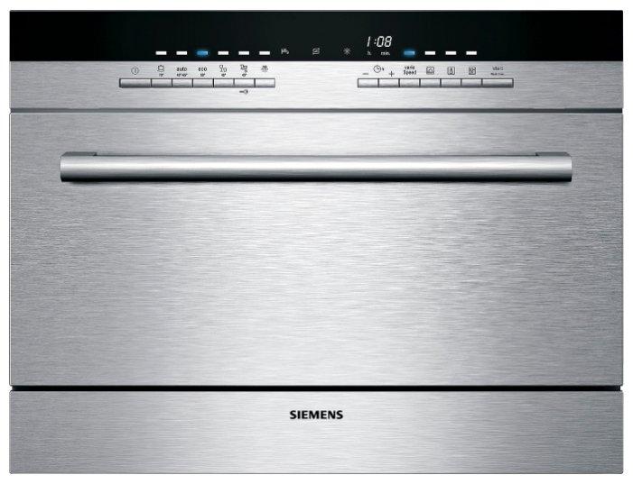 Siemens iQ500 SK 76M544