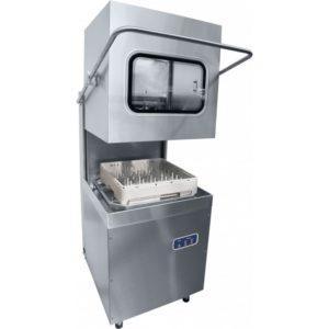 МПК 1100К посудомойка