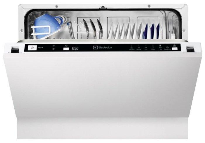 Electrolux ESL 2400 RO