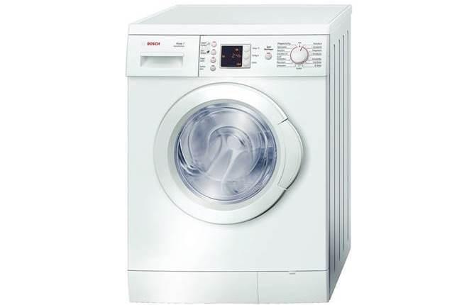 Bosch WAE 20443 OE