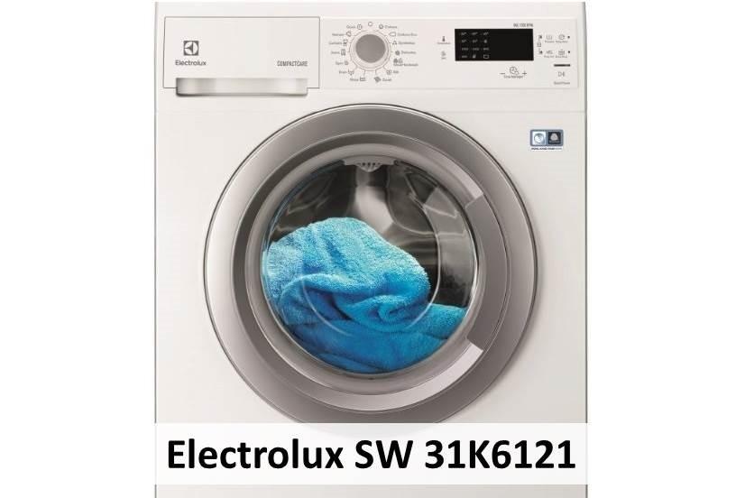Electrolux SW 31K6121