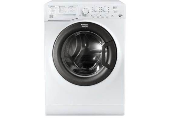hotpoint ariston VMUL 501 B