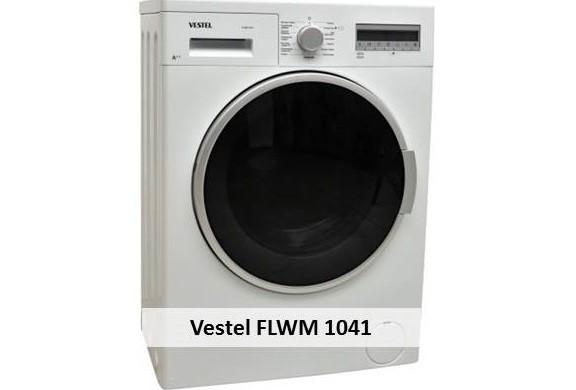 Vestel FLWM 1041