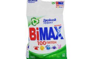Бимакс 100 пятен