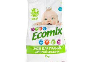 EcomixBaby