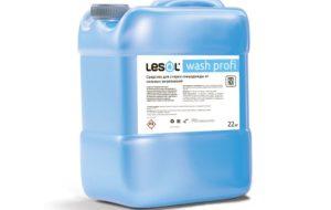 Lesol Wash Soft