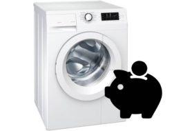 Самые покупаемые стиральные машины