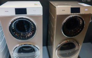 Китайские машины стиральные машины