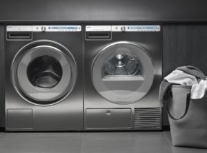 Рейтинг лучших стиральных машин с сушкой