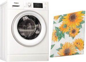Можно ли клеенку стирать в стиральной машинке