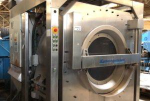 Обзор стиральных машин барьерного типа