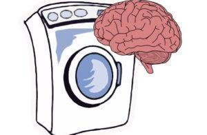 Обзор умных стиральных машин