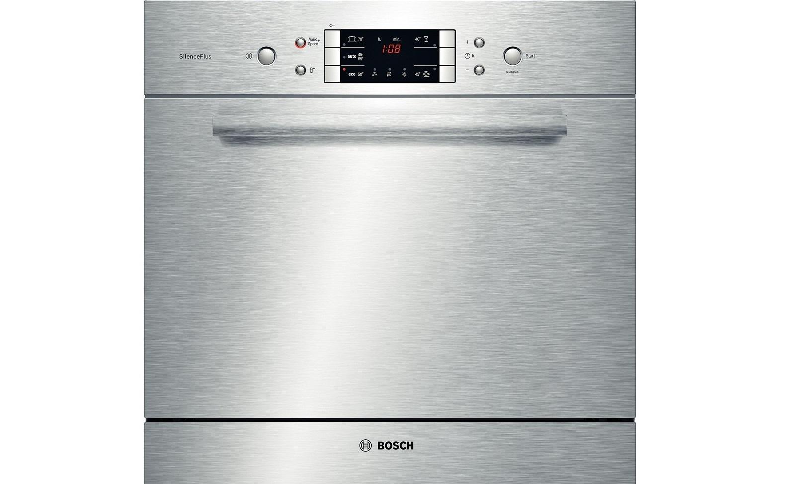 Bosch SCE 52M65