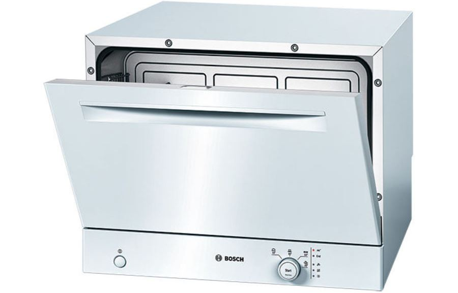 Bosch Serie 2 SKS 41E11
