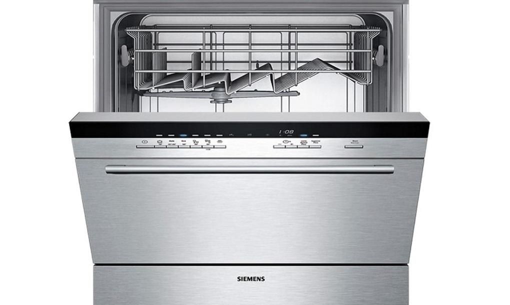 Siemens iQ500 SC 76M522