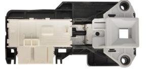 УБЛ стиральной машины Электролюкс