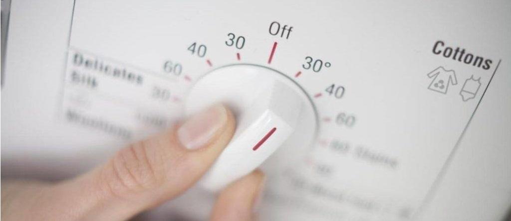задаем оптимальную температуру