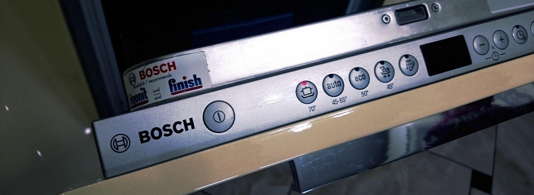 кнопки на панели управления