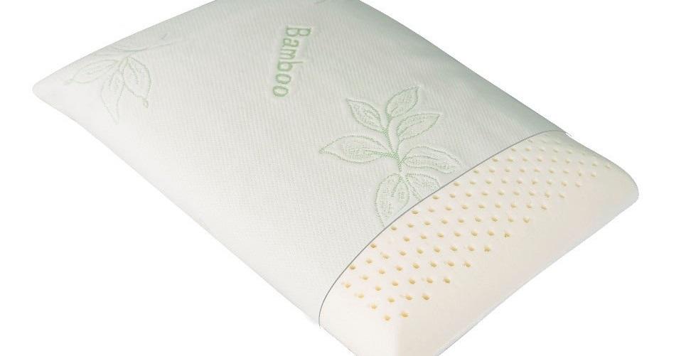 латексная ортопедическая подушка