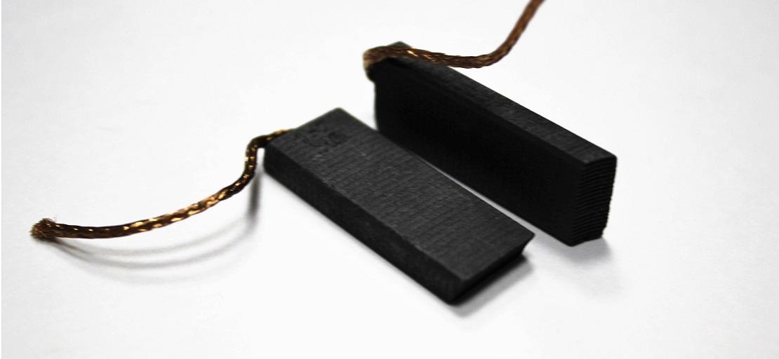 приобретаем угольные щетки