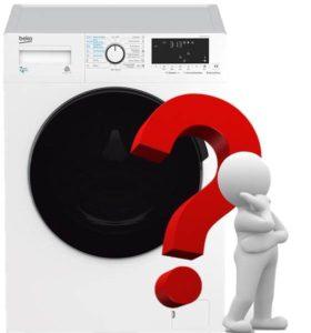 Стоит ли покупать стиральную машину Атлант?