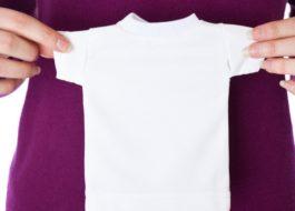 Что делать, если футболка села после стирки?