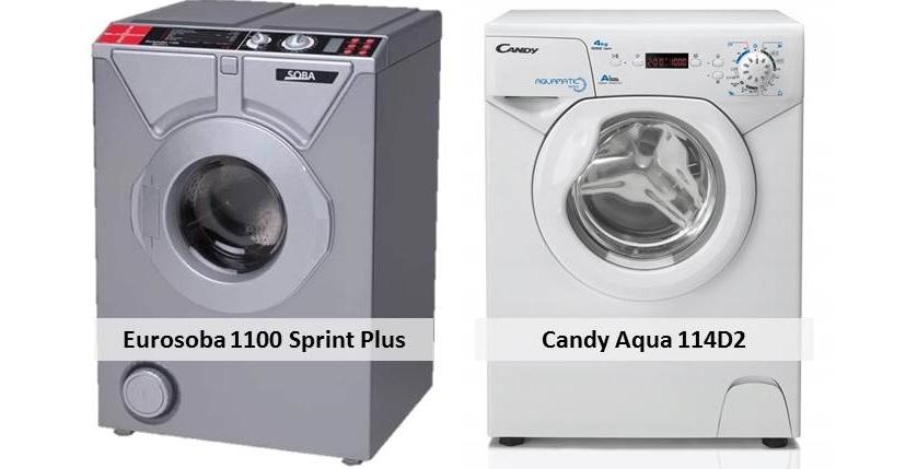 примеры компактных машинок
