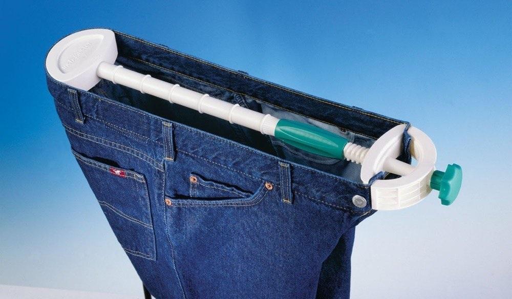 расширитель для джинсов