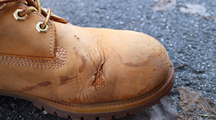 рискнете обувью