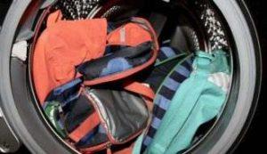 спортивные сумки в СМ