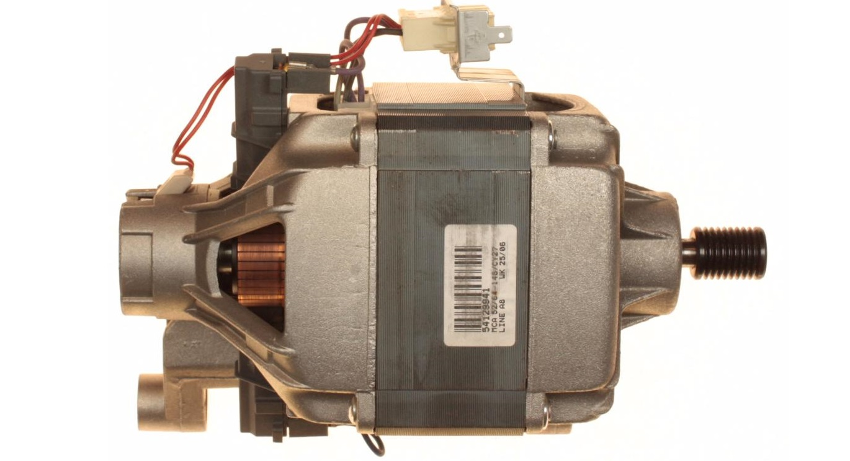 двигатель стиральной машины Канди
