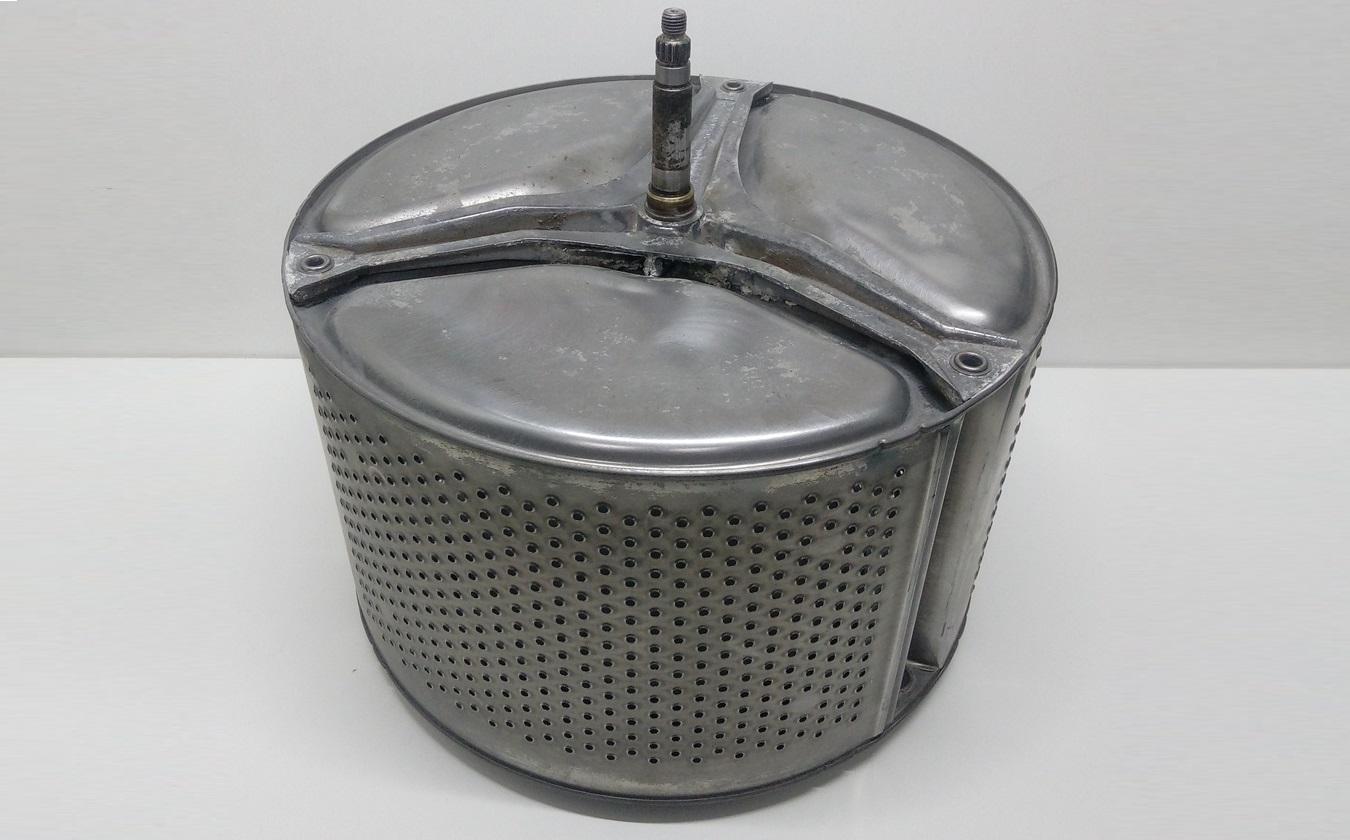 качество барабана стиральной машины