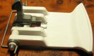 Как поменять ручку люка стиральной машины Занусси