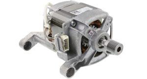 извлечем и проверим двигатель СМ Электролюкс