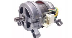 электромотор стиральной машины Электролюкс