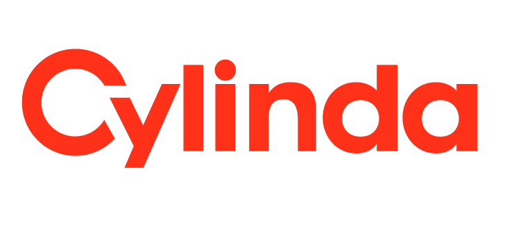 бренд Cylinda
