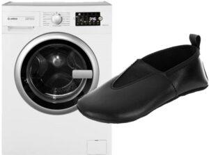 Можно ли постирать чешки в стиральной машине