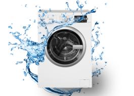 Почему стиральная машина постоянно сливает воду?