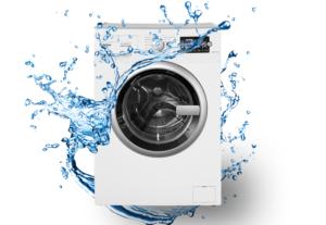 Почему стиральная машина постоянно сливает воду