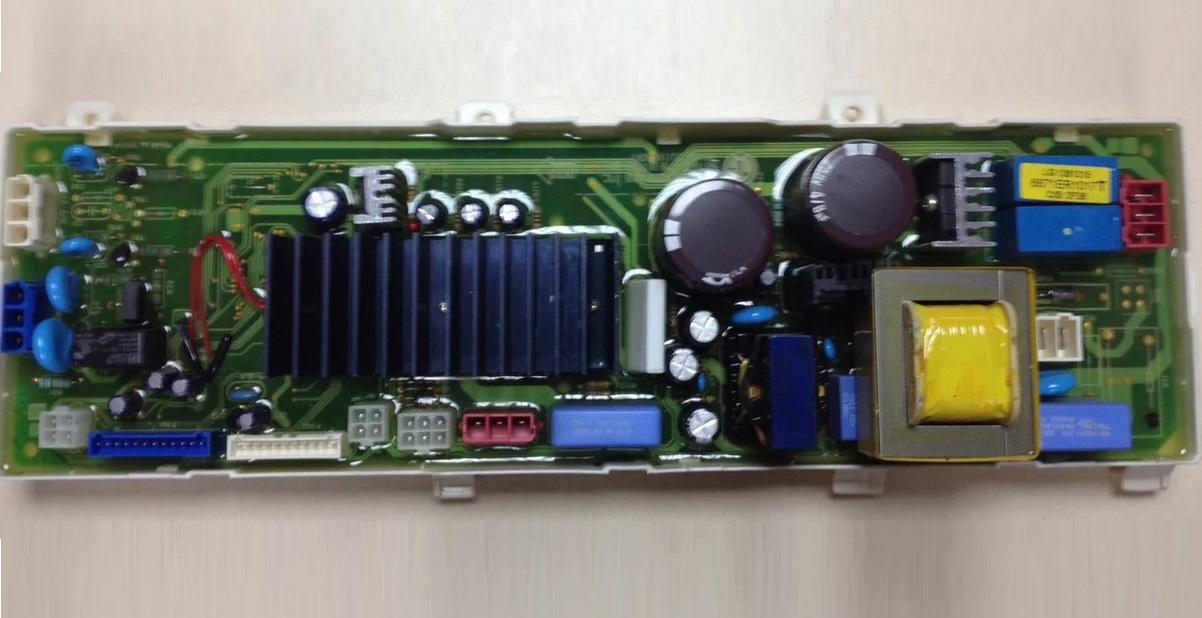 модуль СМ LG