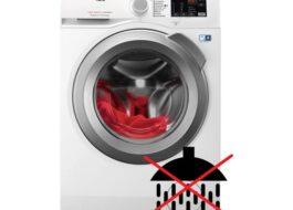 Стиральная машина не переключается со стирки на полоскание