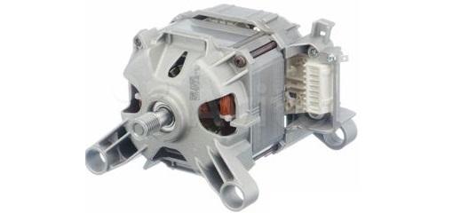 двигатель СМ с вертикальной загрузкой